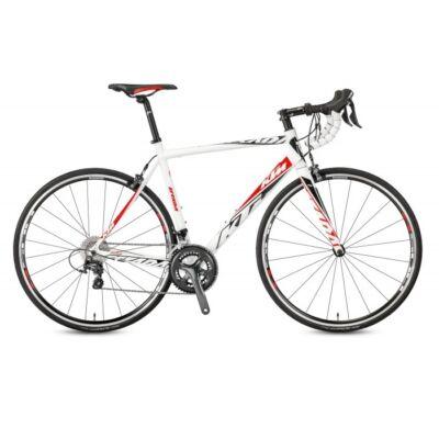 ktm strada 1000 105-tiagra országúti kerékpár