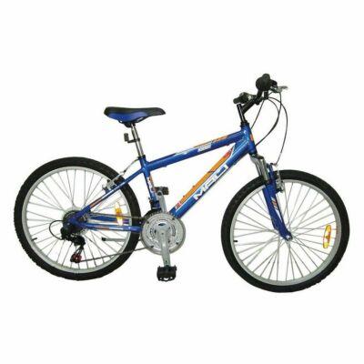 """mali kudos 24"""" gyerek kerékpár"""