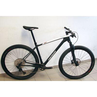 """Merida Big-9 Carbon 29"""" MTB kerékpár"""