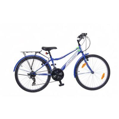 neuzer bobby 24 gyerek kerékpár