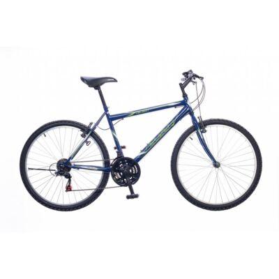 neuzer nelson 30 mountain bike kerékpár 2017