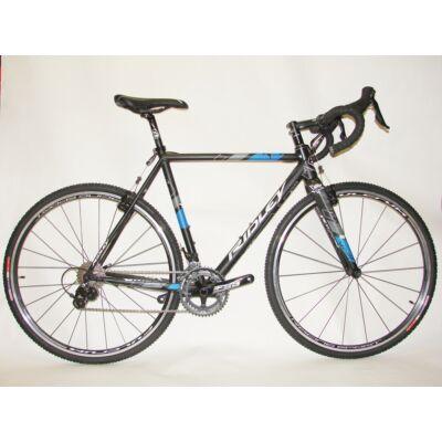 ridley x ride cyclo cross kerékpár