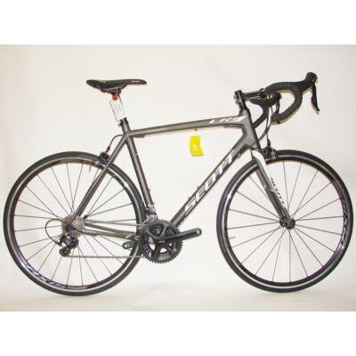 scott cr1 pro custom országúti kerékpár