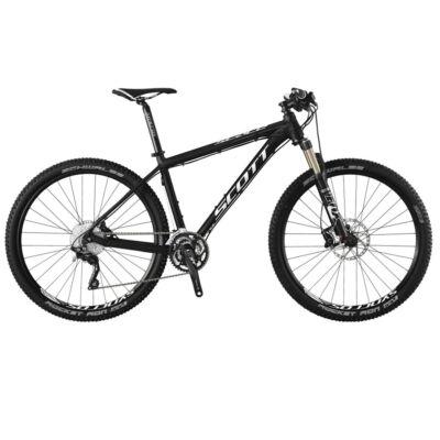 scott scale 740 kerékpár