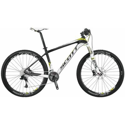 2014 scott scale 930 mountain bike