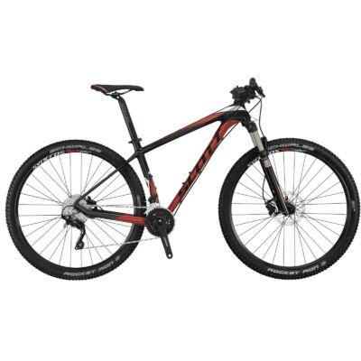 2014 scott scale 935 mounatin bike