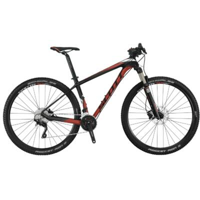 2014 scott scale 935 mounatin bike