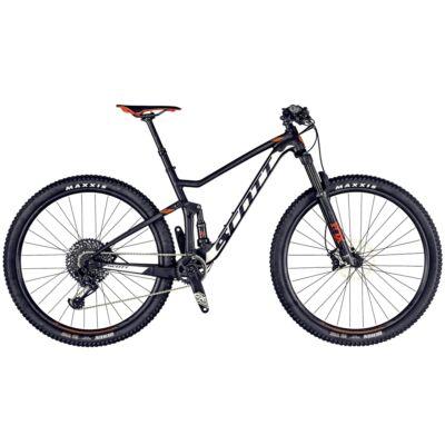 scott spark 940 29 mtb kerékpár 2019
