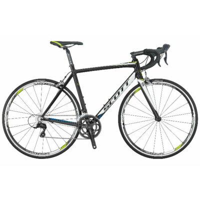 Scott Speedster 30 tiagra országúti kerékpár