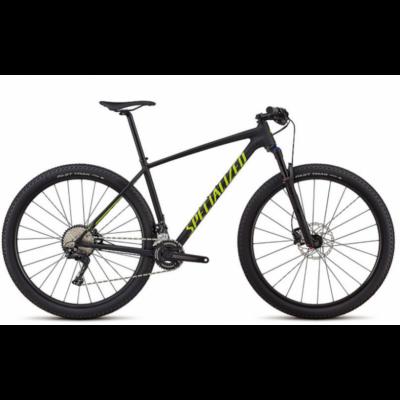 2018 specialized chisel men dsw expert 29 mountain bike