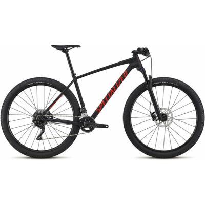 2018 specialized chisel men dsw comp 29 mountain bike