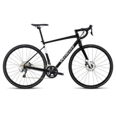 2018 specialized diverge e5 elite kerékpár