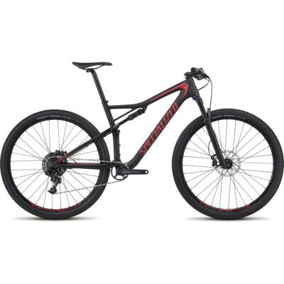 2018 specialized epic comp carbon 29 mountain bike