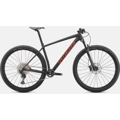 "Specialized Epic HT Base 29"" MTB kerékpár"