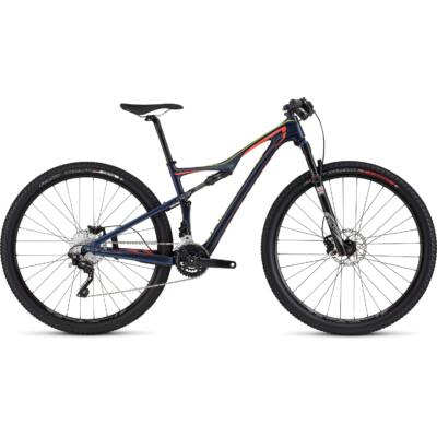 specialized era comp carbon 29
