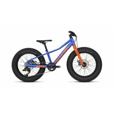specialized fatboy 20 gyerek kerékpár