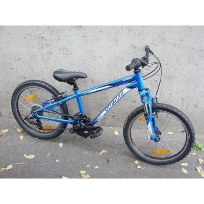 specialized hotrock 20 használt  gyerek kerékpár
