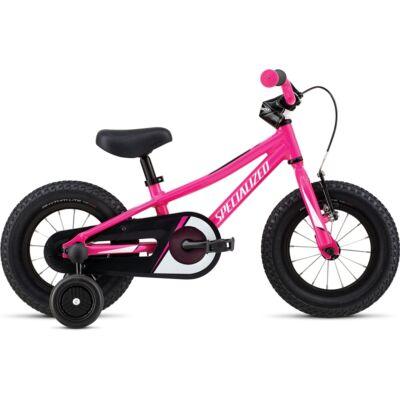 specialized riprock 12 bmx gyerek kerékpár rózsaszín