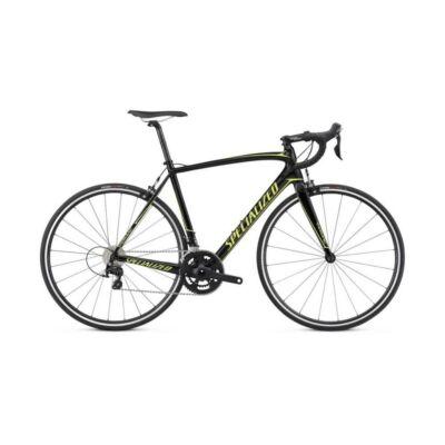scott tarmac sl4 sport 2017 karbon országúti kerékpár