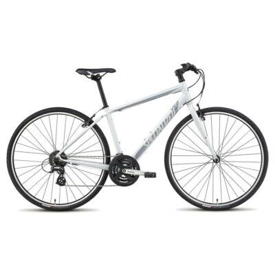 specialized vita női kerékpár