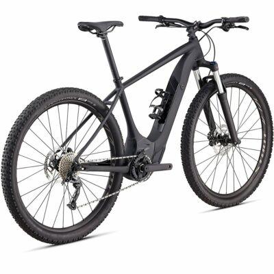 Specialized Turbo Levo HT elektromos mtb kerékpár
