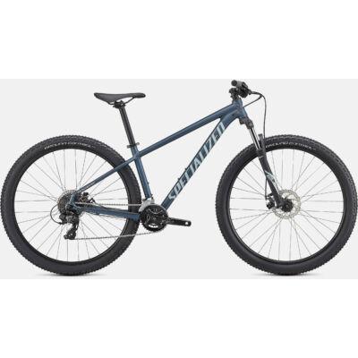 """Specialized Rockhopper 29"""" MTB kerékpár, M méret, kék"""