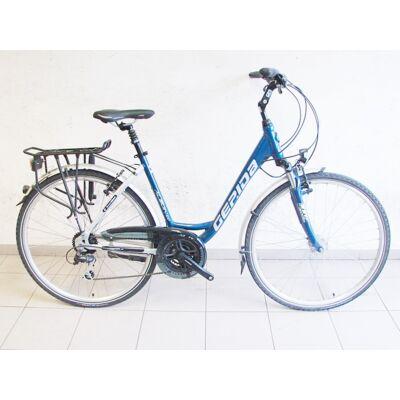 """gepida alboin 1100 28"""" női trekking kerékpár"""