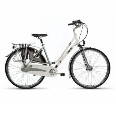 """gepida reptila 4 28"""" női városi kerékpár"""