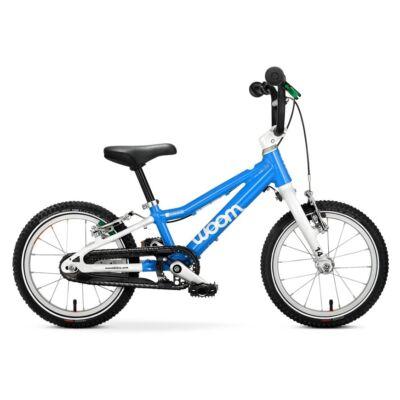 woom 2 14 coll gyerek kerékpár
