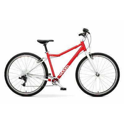 """Woom 6 26"""" gyerek kerékpár"""