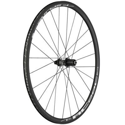 dt swiss rc28 spline c karbon országúti hátsó kerék