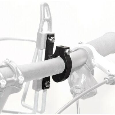 spyral kulacstartó adapter kormányra 22.2mm