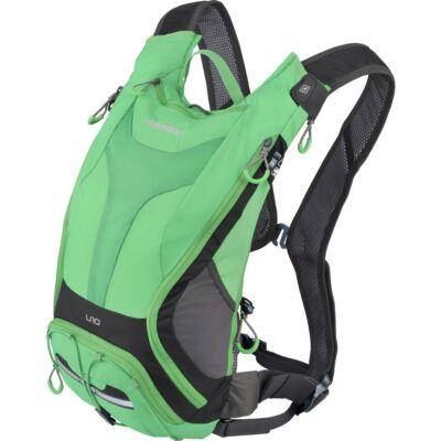 shimano unzen 2 10 literes kerékpáros hátizsák