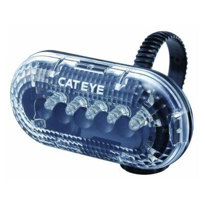 cateye tl-ld150-f első villogó