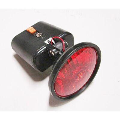 migros elemes hátsó lámpa