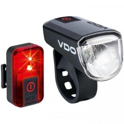 VDO M30 ECO Light USB lámpaszett