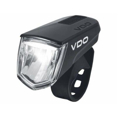 vdo m60 usb első lámpa