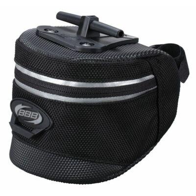 bbb bsb-02 quickpack nyeregtáska