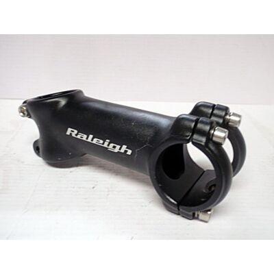raleigh 31.8x100 +/-18 fokos 1-1/8-os ahead kormányszár