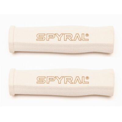 spyral hex light 125mm szivacs markolat