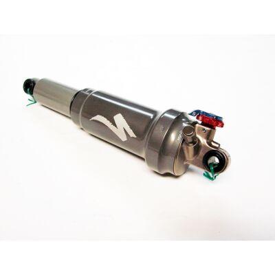 """specialized afr enduro spike valve levegős rugóstag 7.875""""x2.25"""""""