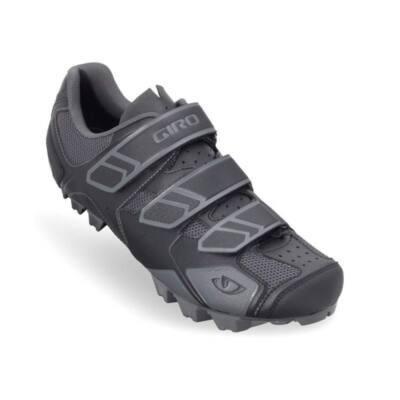 giro carbide kerékpáros spd cipő