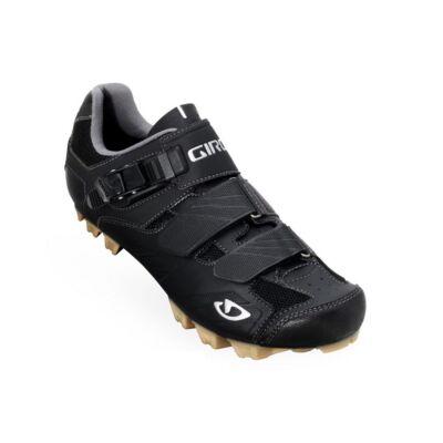 giro privateer kerékpáros mtb cipő