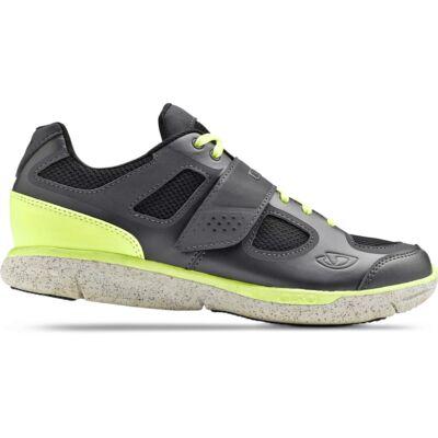 giro whynd női mtb cipő