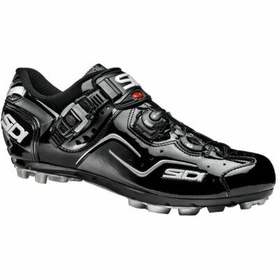 sidi cape kerékpáros mtb cipő