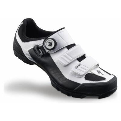 specialized comp mtb kerékpáros cipő