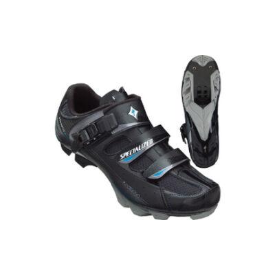 specialized motodiva női kerékpáros cipő