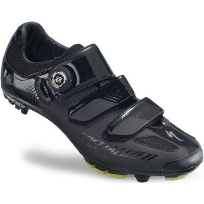specialized pro xc mtb kerékpáros cipő