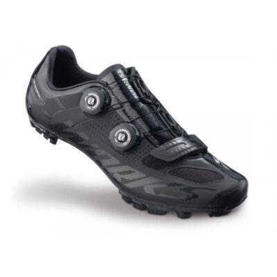 specialized s works xc kerékpáros mtb cipő