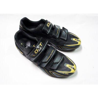 dmt runner kerékpáros országúti cipő
